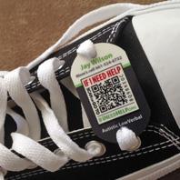 QR-code-id-shoe-sml